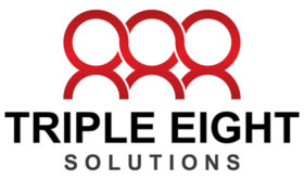 Triple Eight Solutions